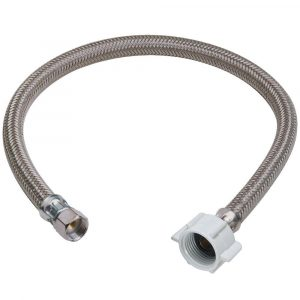 Toilet Supply Connectors