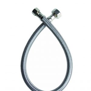 Faucet Supply Connectors